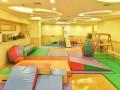 广州天河早教机构,金宝贝早教中心,0-3岁宝宝免费体验!