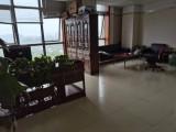 亦庄通州马驹桥10-200平办公室工位注册地址出租