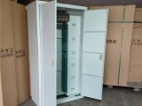冷軋板720芯直插盤機柜576芯配線架廠家直銷