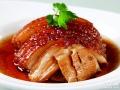 广州团餐快餐服务 广州团餐服务 快餐订购 全城服务