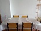 家具家电全齐,绿洲家园 2500元 3室2厅2卫 普通装绿洲家园