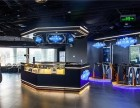 动力时空VR体验馆加盟怎么样?投资有没有市场?