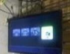 5臺平板超薄液晶電視機32寸690元處理 平板超薄