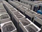 海南空调使用情况怎么保修