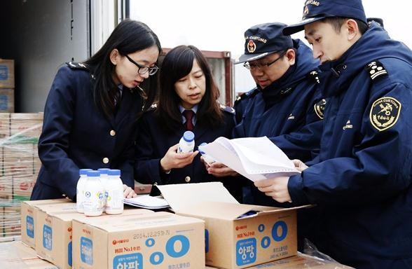 青岛进口清关代理青岛机场国际快递进口报关清关代理青岛机场个人