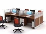 朝阳区办公桌定做 办公椅定做 办公沙发定做 大班台定做
