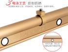 东莞晾衣架修理 钢丝绳手摇器维修 厂服务 报修热线 较新价格