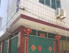 赛祺镇虹桥街赛江花园20栋1号出租仓库 24平