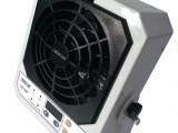 龙氏达台式离子风机 直流离子风机 16AW离子风机