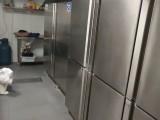 塘厦办公家具空调电器回收 工厂铁床货架 酒楼宾馆回收