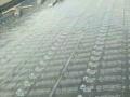 专业防水补漏维修房屋