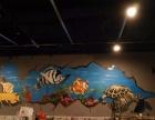 专业,彩绘,墙绘,手绘,喷绘,涂鸦,3d,古建