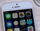 急 急 急转让金色 苹果 iPhone6 64GB 国行...
