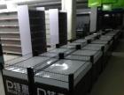 超市货架医药展柜水果架服装架木制货架仓储货架