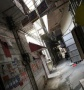 笋 大石大山吉地出售,396方,可村过户。