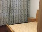 奥新华庭 3室2厅1卫中间楼层,阳光充足,拎包即住