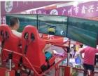 郑州哪里有卖射击游戏机