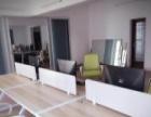 全新装修,家具