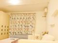海城棕榈泉北海高 1室1厅 46平米 精装修 押一付一