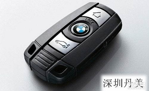 郑州市匹配各种汽车遥控器