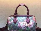 原单正品高端品质 奢侈品包包钱包手表香奈儿