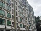 龙岗竹沁苑租房,价格可以商量,业主好沟通,干净清爽,看房方便