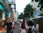 海珠区江南西路双号商业街卖场生意转让