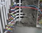 龙岩新罗区上门安装维修,水电,卫浴,灯具,网购产品等