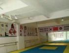 金色起点中小学文化提升培训中心