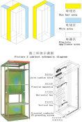 低压MNS开关柜生产安徽MNS2.0低压抽出式开关柜价格