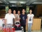 上海机器人婚庆公司,餐饮机器人公司招商加盟