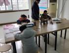 蚌埠纬二路路附近的书画班~蚌埠笔画美术书法中心