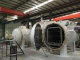全球领先的合愉机电真空工业炉,真空工业炉为您提供优质的真空钎