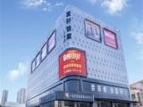 广州工装服务办公室装修商场装修厂房装修