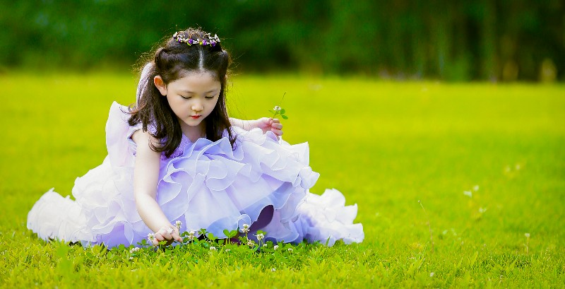 通州儿童摄影哪家好,十月贝贝超值团购尽享中个性时尚摄影