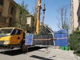 黔江设备吊装 设备搬运电话
