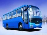 好消息新乡发往广州卧铺客车每天有班新闻