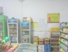 海沧新安小学旁超市转让(51旺铺)