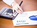 福州会计学习的地方 专业会计培训选臣信会计