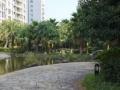 出租路桥区 新客运中心 香樟湖畔2室2卫2厨 精装修