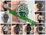 给大家分享下哈尔滨哪里有卖高仿手表,质量不错的要多少钱
