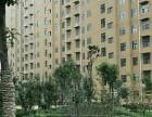叶县祥和世纪 2室 2厅 95平米 出售