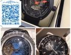 V6 工厂的手表较好+ssjma6290