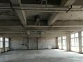 承德市开发区厂房、仓库、冷库、办公楼 交通便利