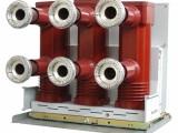 西安VS1-40.5户内高压真空断路器