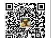 襄陽寵物領養中心地址