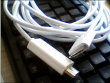 for IPAD to hdmi cable 3m