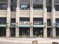 少量带租约笋铺出售、单价2字起买江门未来市中心物业