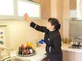 松山湖厂房室内清洁专业外墙清洗公司清洁环境满意服务找玉洁