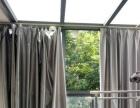 实小陪读房 精装3房大阳台环境好户型正 家具家电齐全 拎包入